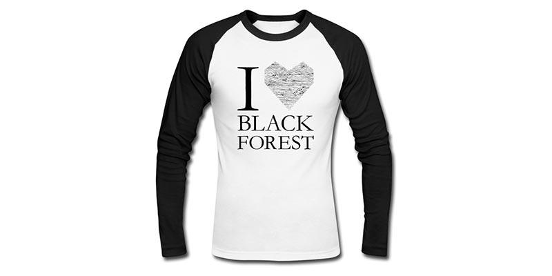 bollengut_i-love-black-forest-maenner-baseballshirt-langarm_2