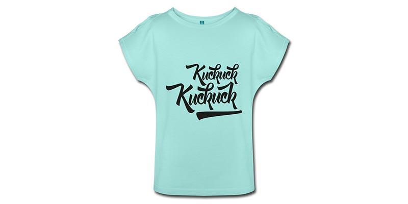 bollengut_kuckuck-kuckuck-cut-out-shirt-fuer-kleinkinder