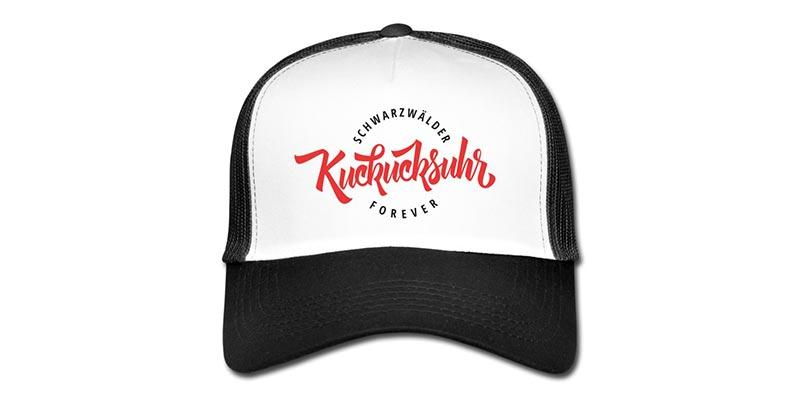 bollengut_schwarzwaelder-kuckucksuhr-forever-rot-trucker-cap