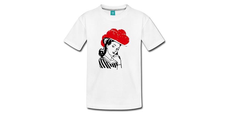 bollengut_schwarzwaldmaedel_mit_bollenhut_t-shirt