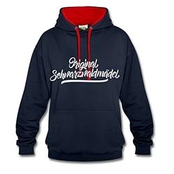 original-schwarzwaldmaedel-kontrast-hoodie