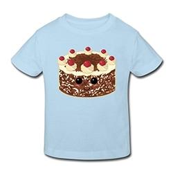 schwarzwaelder-kirschtorte-kinder-bio-t-shirt