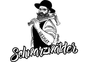 """Schwarzwälder """"Michel"""""""