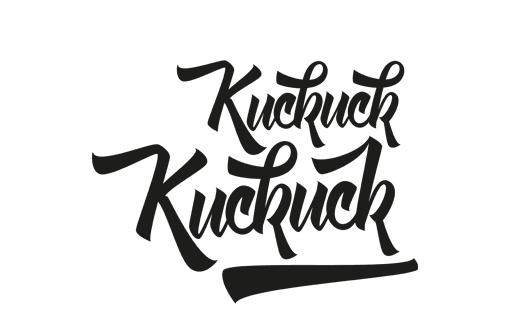 Kuckuck Kuckuck