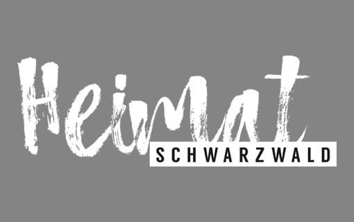 Heimat Schwarzwald