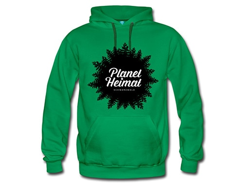 bollengut_Schwarzwaldmode_planet-heimat-schwarzwald-maenner-premium-hoodie