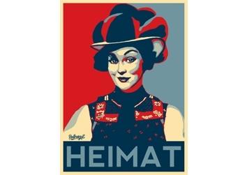 """Heimat """"Anna"""""""