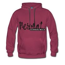 bollengut_heimat-schwarzwald-maenner-premium-hoodie