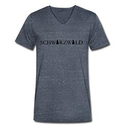 bollengut_schwarzwald-maenner-bio-t-shirt-mit-v-ausschnitt-von-stanley-stella