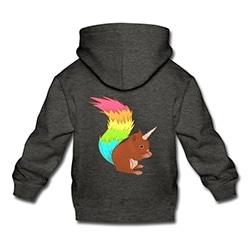 schwarzwald-einhoernchen-kinder-premium-hoodie