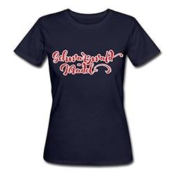 schwarzwaldmaedel-frauen-bio-t-shirt