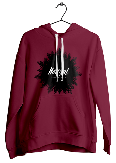 Planet Schwarzwald bollengut schwarzwaldmode schwarzwald t shirts schwarzwald