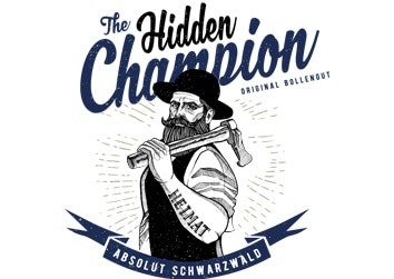"Schwarzwaldbua ""Michel"" – The Hidden Champion"
