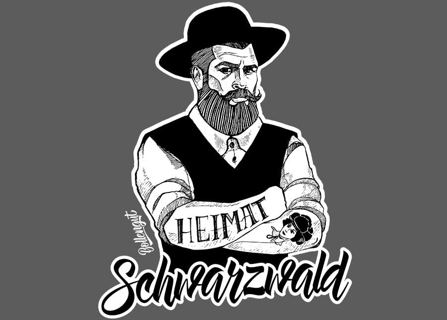 Bollengut_Hippolyt_Heimat-Schwarzwald_mit_Kontur_weiss