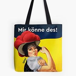 Bollengut_Schwarzwaldmaedel_Rosi_Mir-koenne-des_Tote-Bag_250