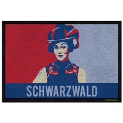 Bollengut_Schwarzwald_Fussmatten_HeimatSchwarzwaldAnna_Matte