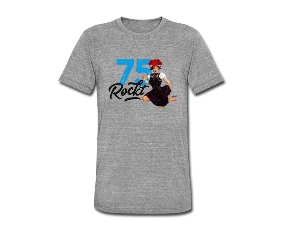 Bollengut_Franzi_Rockt_Geburtstag_T-Shirt_75