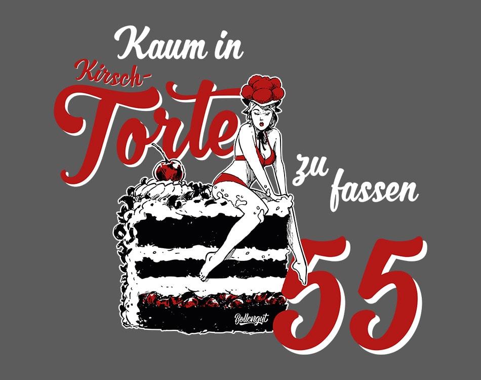 Bollengut_Kirsti_Kaum_in_Kirschtorte_zu_fassen_55