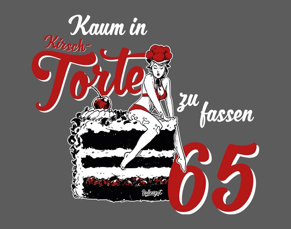 Bollengut_Kirsti_Kaum_in_Kirschtorte_zu_fassen_65