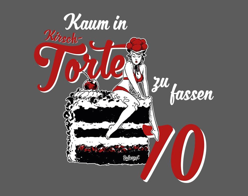 Bollengut_Kirsti_Kaum_in_Kirschtorte_zu_fassen_70