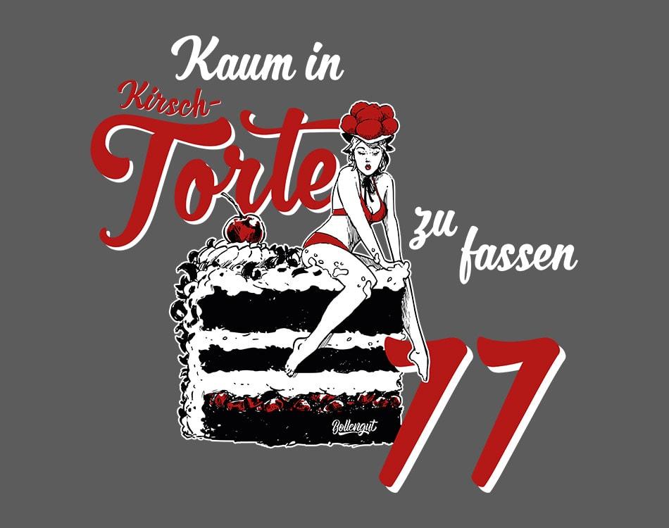 Bollengut_Kirsti_Kaum_in_Kirschtorte_zu_fassen_77