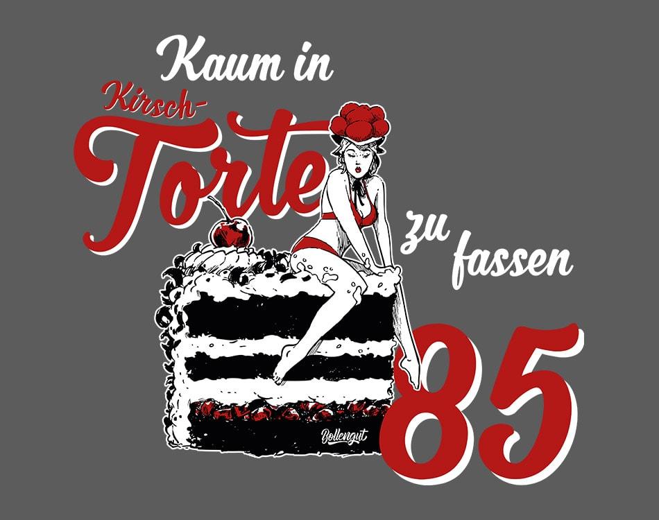 Bollengut_Kirsti_Kaum_in_Kirschtorte_zu_fassen_85