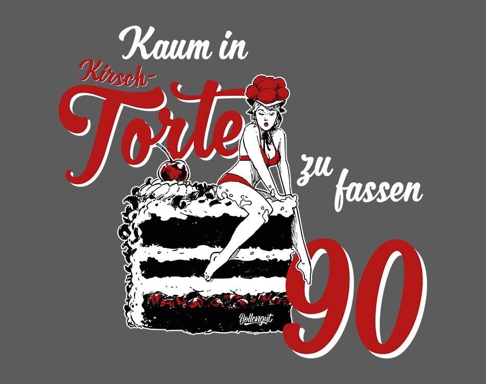 Bollengut_Kirsti_Kaum_in_Kirschtorte_zu_fassen_90