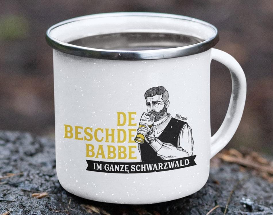 Bollengut_Mockup_Beschde_Babbe_Benno