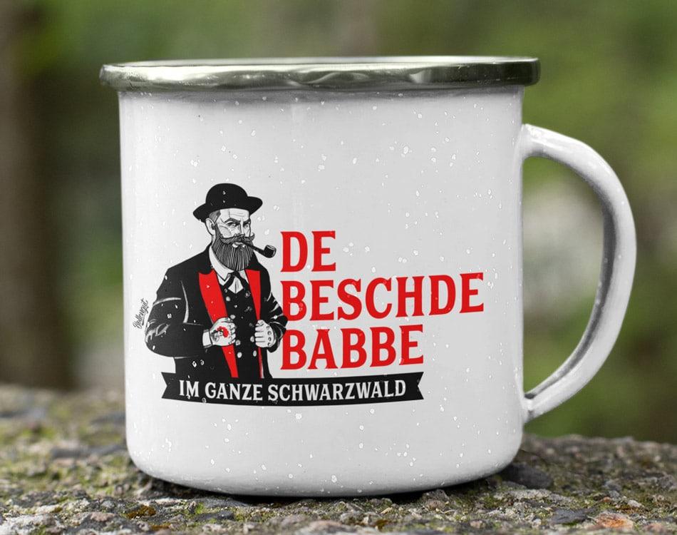 Bollengut_Mockup_Beschde_Babbe_Josef