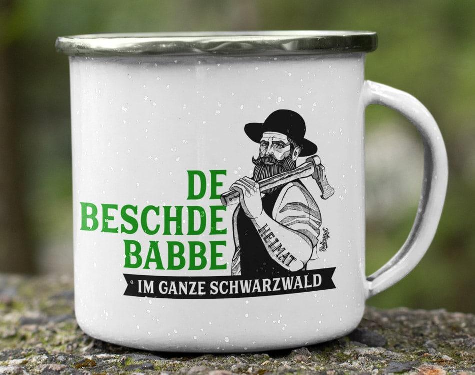 Bollengut_Mockup_Beschde_Babbe_Michel