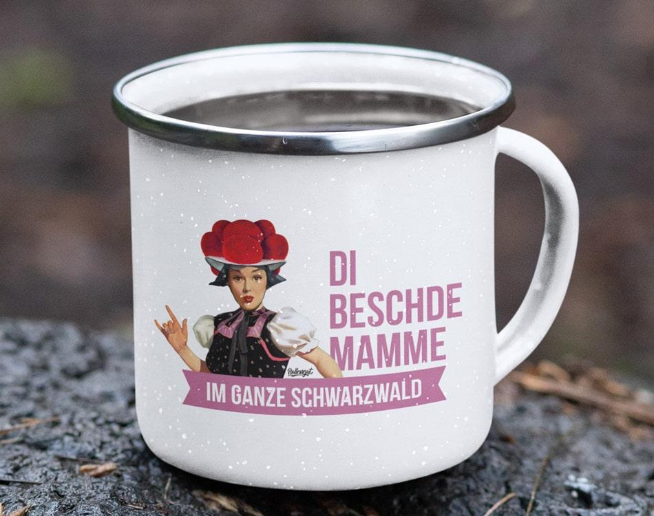 Bollengut_Mockup_Beschde_Mamme_Franzi