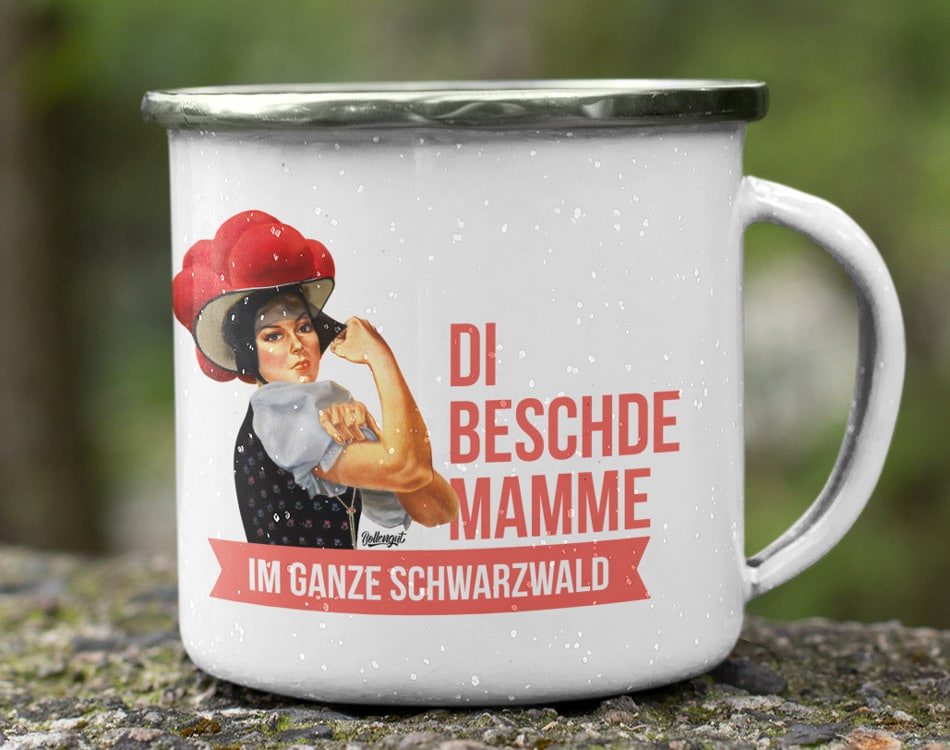 Bollengut_Mockup_Beschde_Mamme_Rosi