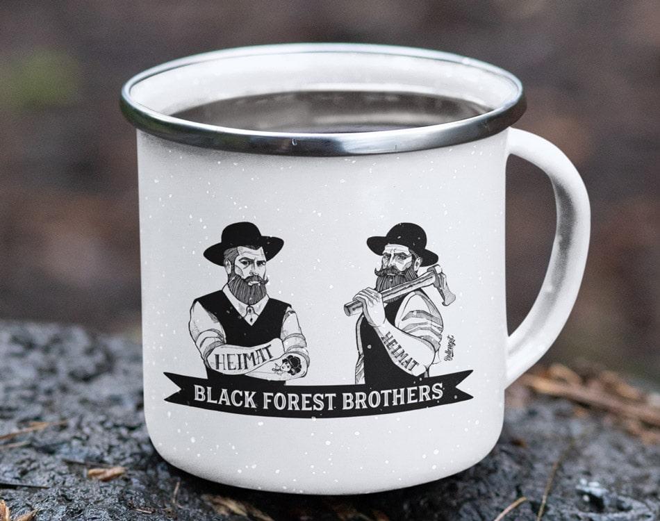 Bollengut_Mockup_Black_Forest_Brothers_Hippolyt+Michel