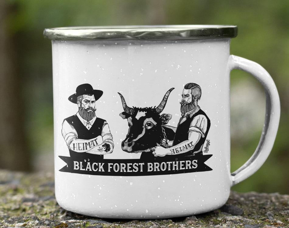Bollengut_Mockup_Black_Forest_Brothers_Hippolyt_Bruno