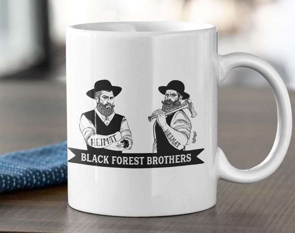 Bollengut_Mockup_Black_Forest_Brothers_Hippolyt_Michel