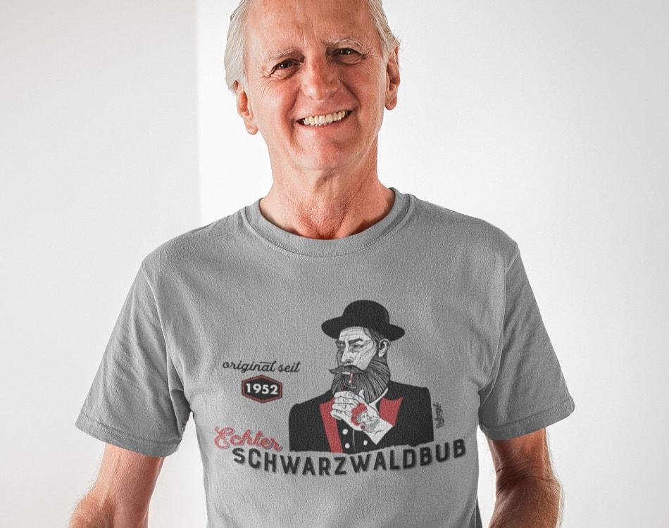 Bollengut_Mockup_Shirt_Echter_Schwarzwaelder_seit_Hannes