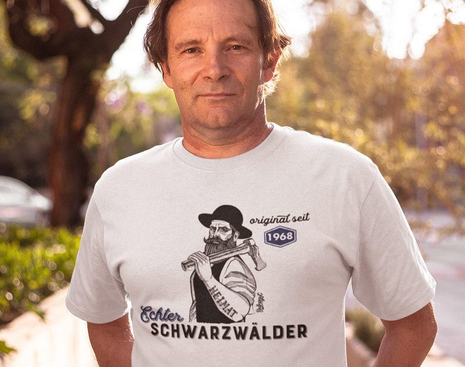Bollengut_Mockup_Shirt_Echter_Schwarzwaelder_seit_Michel