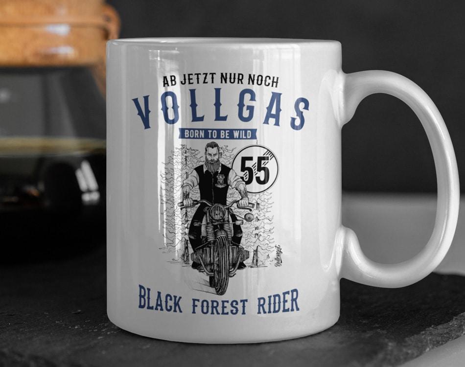 Bollengut_Mockup_Vincent_Vollgas_55