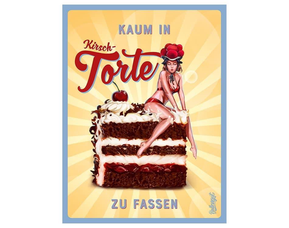 Bollengut_Schwarzwaldmaedel_Kirsti_Kaum_in_Torte_zu_fassen