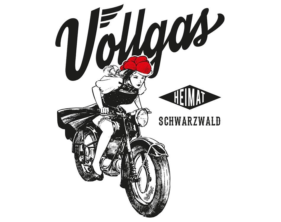 Bollengut_Schwarzwaldmaedel_Linda_Vollgas_Heimat_Schwarzwald