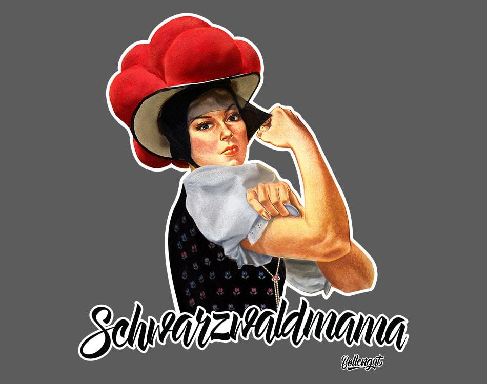 Bollengut_Schwarzwaldmaedel_Rosi_Schwarzwaldmama