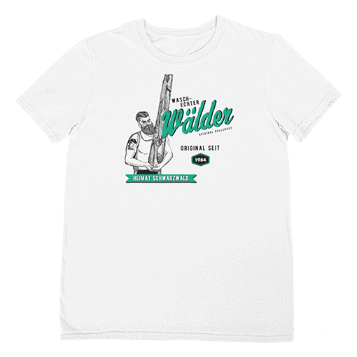 Bollengut_Waschechter_Waelder_seit_Arthur_1984_shirt