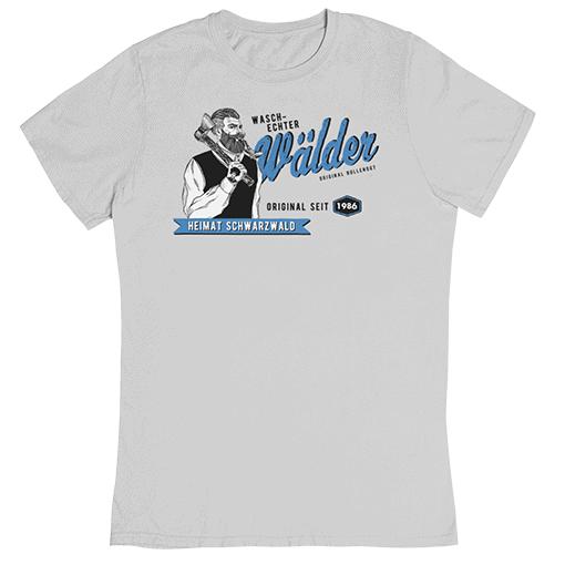 Bollengut_Waschechter_Waelder_seit_Korbinian_1986_shirt